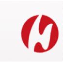 广州宏和网络科技有限公司