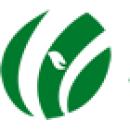 郑州宏方环保设备有限公司
