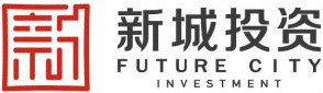 北京市房山新城投资有限责任公司