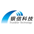 北京银信长远科技股份有限公司