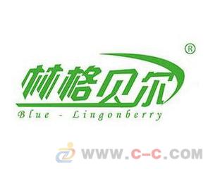 大兴安岭林格贝寒带生物科技股份有限公司