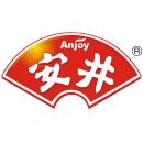 福建安井食品股份有限企业