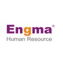 成都英格玛人力资源管理有限公司