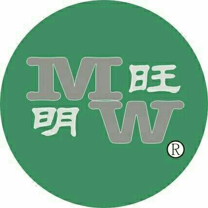 明旺達科技(天津)有限公司