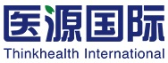 醫源國際醫院管理有限公司