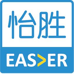 上海怡胜信息科技有限公司