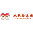 湖南雙胞胎飼料有限公司