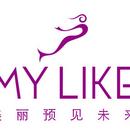 杭州美萊醫療美容醫院有限公司