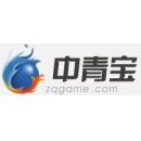深圳中青宝互动网络股份有限公司