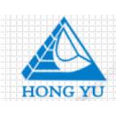 广东鸿宇建筑与工程设计顾问有限公司潮州分公司