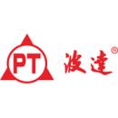 然斯康波达机电设备(深圳)有限公司