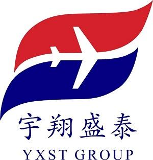 宇翔盛泰航空产业发展有限公司
