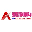 奥美网络科技江苏有限公司