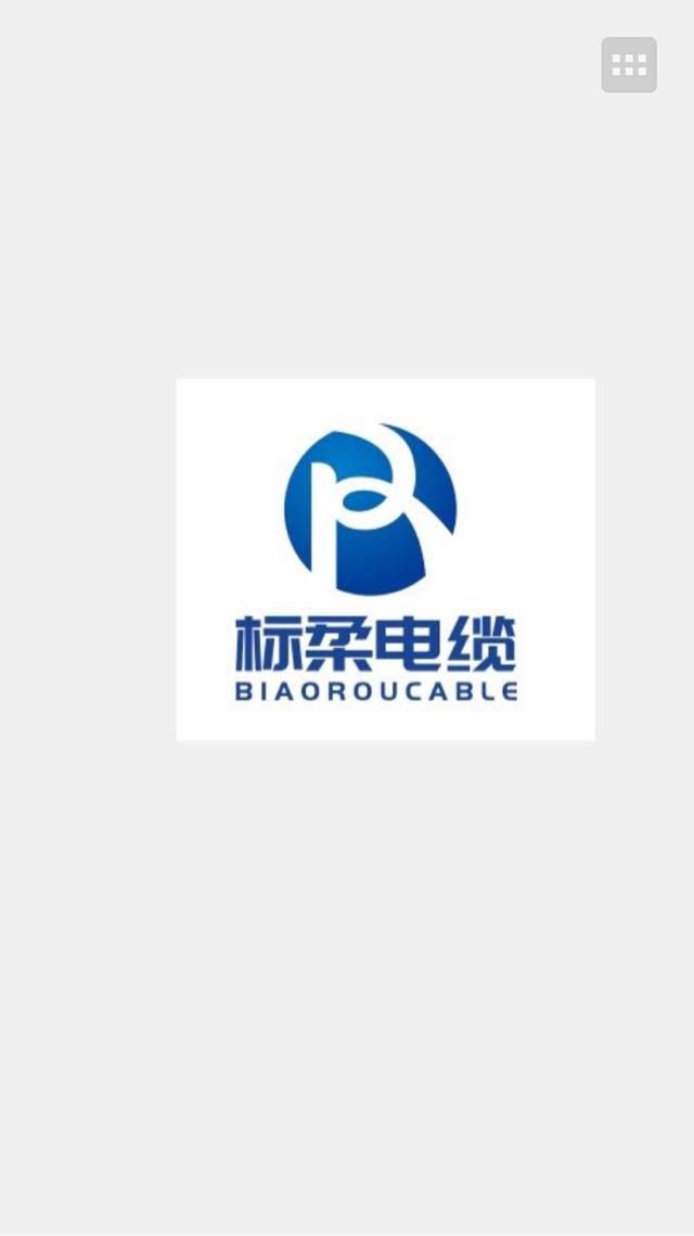 标柔特种电缆(上海)有限公司