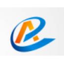 茂名市永安信科技有限公司