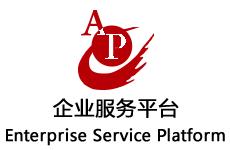 艾普富赢(北京)企业管理有限公司