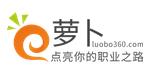 北京仰盛科技有限公司