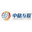 中储互联(北京)信息技术有限公司