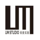 上海效度建筑景观设计有限公司