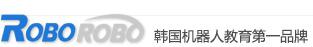 北京乐博乐博教育科技有限公司西安分公司