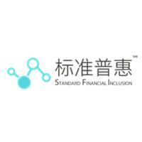 颐月信息技术(北京)有限公司