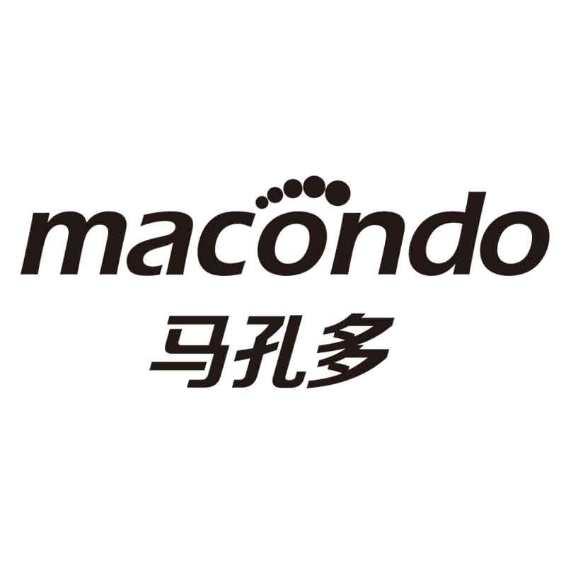 马孔多(北京)文化有限公司