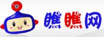 杭州初灵信息技术股份有限公司