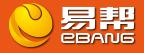 上海毅邦网络科技有限公司