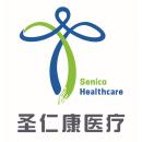 成都康怡名仁医疗投资管理有限公司