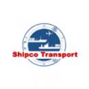 顺科国际货运代理(上海)有限公司