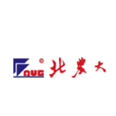 北京北农大动物科技有限责任公司