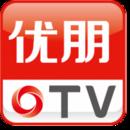 北京优朋普乐科技有限公司