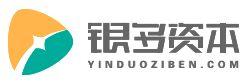 黑龙江银多资本金融信息服务有限公司