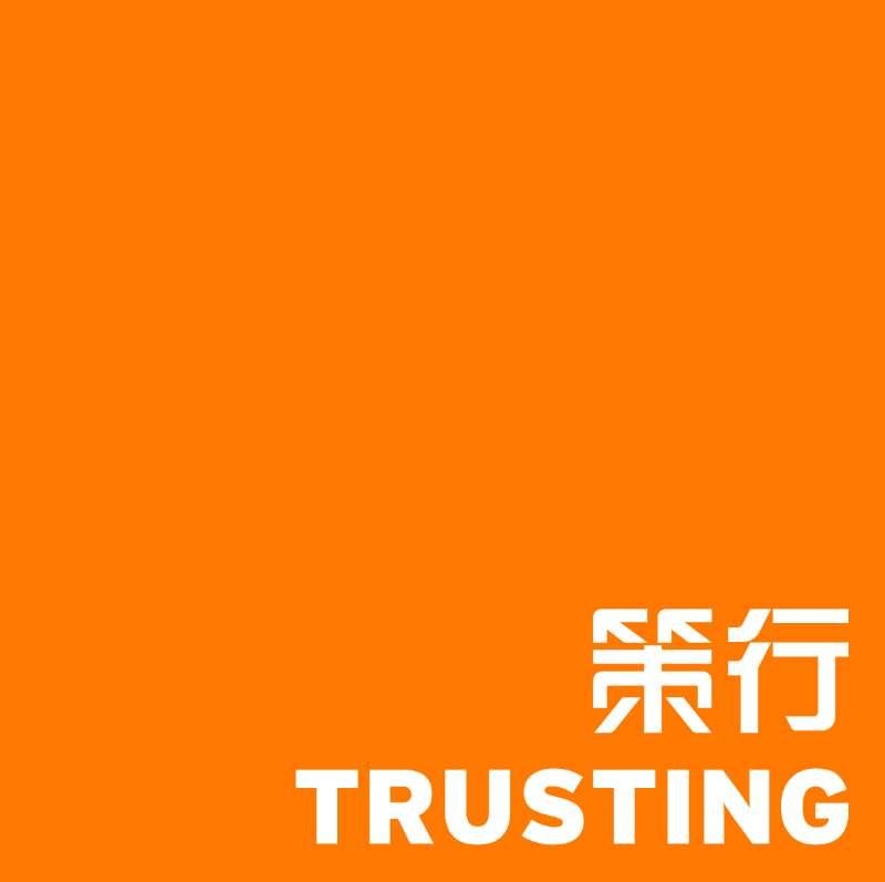 上海策而行企业管理咨询有限公司