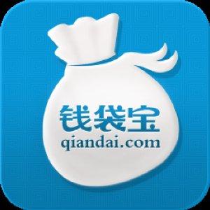 北京钱袋宝支付技术有限公司延吉分公司