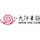 深圳九河互联信息技术有限公司