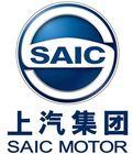 上海汽车集团(北京)有限公司