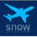 天津雪航制冷技术有限公司