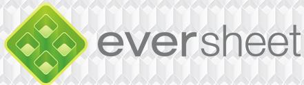 珠海樂圖軟件有限公司logo