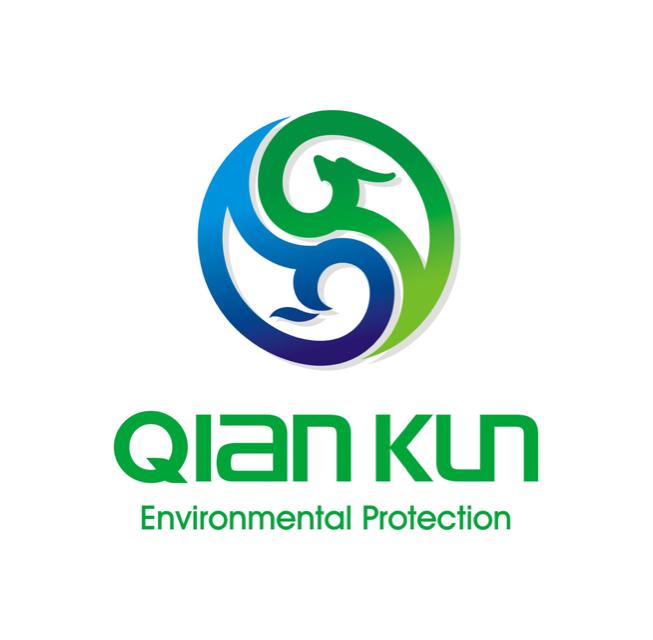 河南乾坤环保工程有限公司