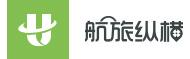 中國民航信息網絡股份有限公司廣州分公司