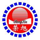 东莞市荣旭自动化科技有限公司
