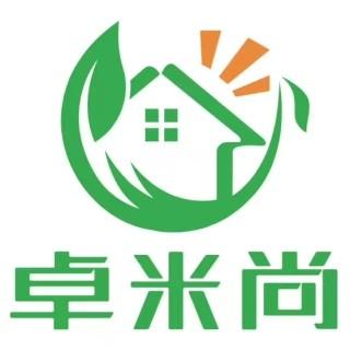 河北卓米尚家居有限公司