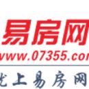 郴州易房傳媒有限公司