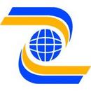 浙江省商务人力资源交流服务中心