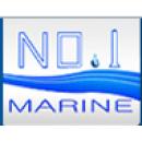 珠海藍波灣游艇碼頭工程有限公司