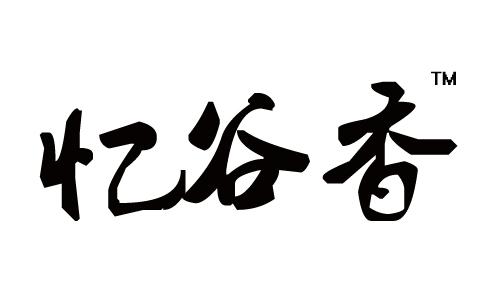 静乐县强华电子商务有限公司