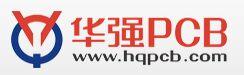 深圳华强聚丰电子科技有限公司