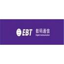上海光大通信终端产品销售有限公司虹口第一分公司