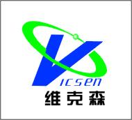 维克森(北京)科技有限公司
